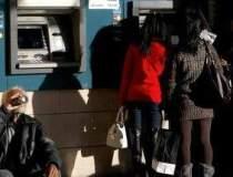 Dezastrul din Cipru: articole...