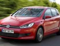 Volkswagen ar putea rechema...