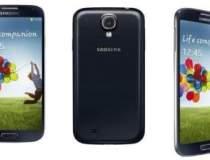 Pretul de vanzare al Samsung...