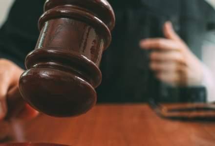Cuc analizeaza posibilitatea de a formula o plangere penala impotriva Madalinei Mezei