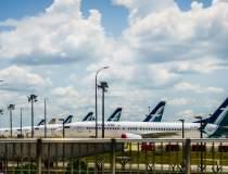 Avioanele Boeing 737 MAX nu...