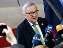 Juncker: Am facut tot ce ne-a...