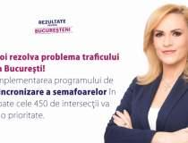 PNL Bucuresti: Firea nu a...