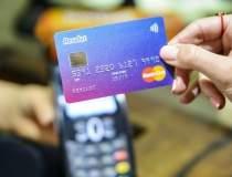 Mastercard nu lasa FinTech-ul...