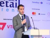 Cosmin Dan, Euromonitor:...