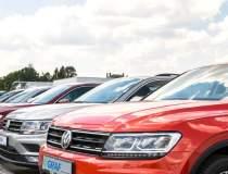 Volkswagen spune ca nu cauta...