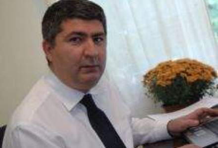 Andrei Panculescu, Westhill: Investim 500 mil. euro in Romania in urmatorii cinci ani