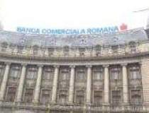 Cea mai mare banca din...