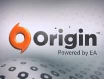 Platforma de gaming online...