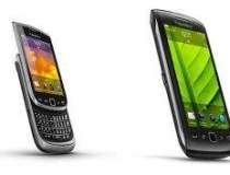 Inventatorul BlackBerry...