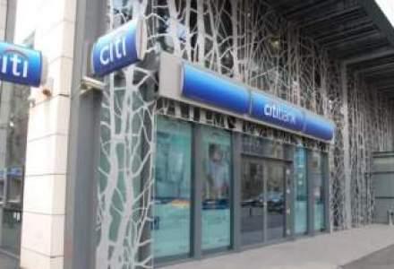 Raiffeisen cumpara afacerile de retail ale Citi. CEO RBI: Romania este una dintre pietele cu cele mai bune perspective