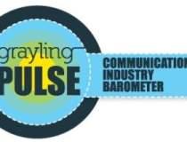Grayling Pulse: Sub o treime...
