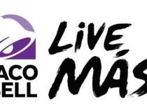 Taco Bell deschide un nou...