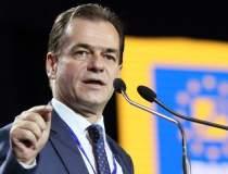 Pro Romania nu va vota...
