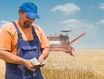 Studiu: Agricultura...