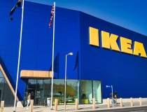 Ikea preia parcurile eoliene...