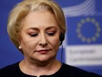 Dancila nu asculta de Orban...