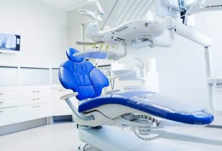 Clinicile Dr. Leahu au imprumutat 10 mil. lei si listeaza pe AeRO emisiunea de obligatiuni