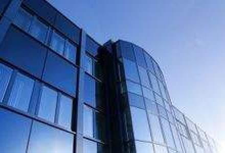 Omul de afaceri Ioannis Papalekas vinde o cladire de birouri pentru 40 mil. euro