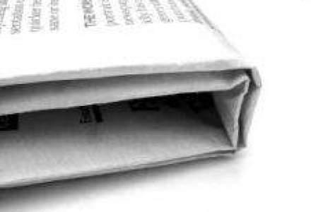 Clasamentul cotidianelor centrale: Numarul cititorilor a scazut semnificativ