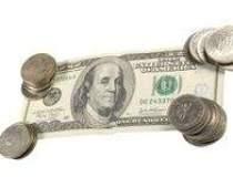 10 moduri de a economisi bani...