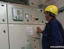 ArcelorMittal Hunedoara si-a...