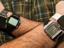 Febra ceasurilor inteligente:...