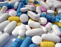 Antibiotice Iasi vrea sa-si...