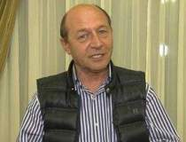 Traian Basescu: Adio, PDL!