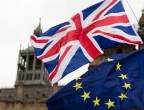 Statele UE nu au ajuns inca...