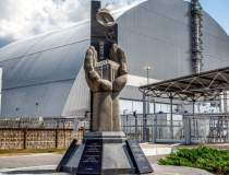 Cernobil devine destinatie...