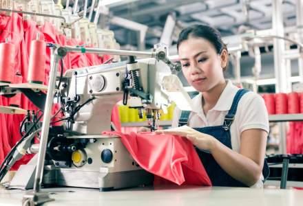 Studiu: 1 din 4 companii ia in calcul importul de angajati pentru a-si acoperi deficitul de forta de munca