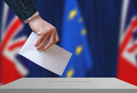 Brexit: Ambasadorii statelor UE au decis o amanare cu trei luni, pana la 31 ianuarie 2020