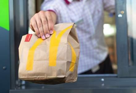 McDonald`s incepe importul de angajati si va aduce srilankezi in restaurantele din Romania