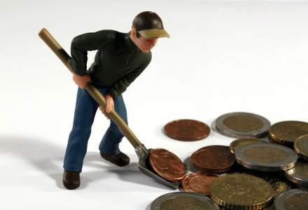 In Romania se platesc aproape 10.000 de pensii de serviciu