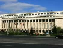 Romania va avea un nou Guvern...
