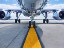 "Piloti de avion ""falsi"":..."