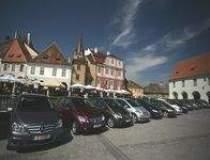 Vanzarile Mercedes-Benz Clasa...