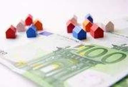 Pe o piata in stagnare, Timisoara atrage atentia dezvoltatorilor imobiliari
