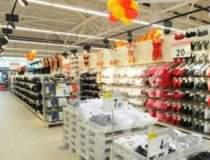 Supermarketurile din Cipru...