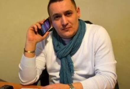 Alexandru Nedelescu, patronul Speed Taxi, a murit