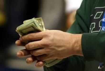Cipru va taxa cu 30% depozitele care depasesc 100.000 euro la Bank of Cyprus