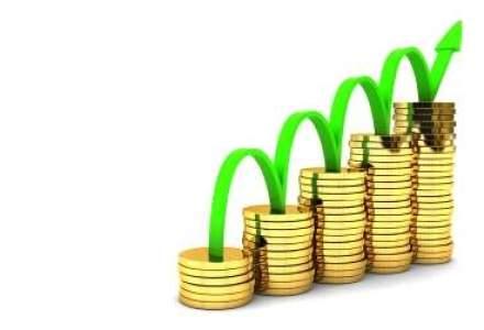 Bursa este afectata de neclaritatile legate de Cipru