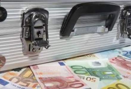 Se pregateste BNR de infiintarea bancii-punte? 3 scenarii posibile pentru bancile cipriote