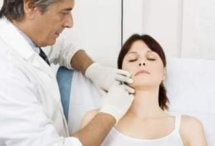 Chirurgia estetica si cea plastica pot fi scutite de TVA