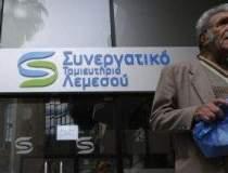 Bancile cipriote raman...