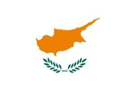 Toate bancile din Cipru vor ramane inchise pana joi