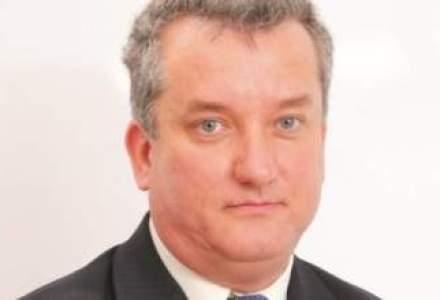 Costel Florea a parasit Cushman&Wakefield si devine partener al Compas RE