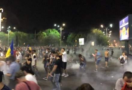 Marcel Vela, Interne: dosarul 10 august trebuie desecretizat urgent