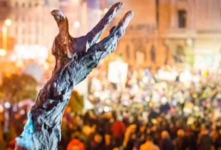 Supravietuitoare COLECTIV: 4 ani de la Colectiv, dar noi - noi toti - continuam sa ardem